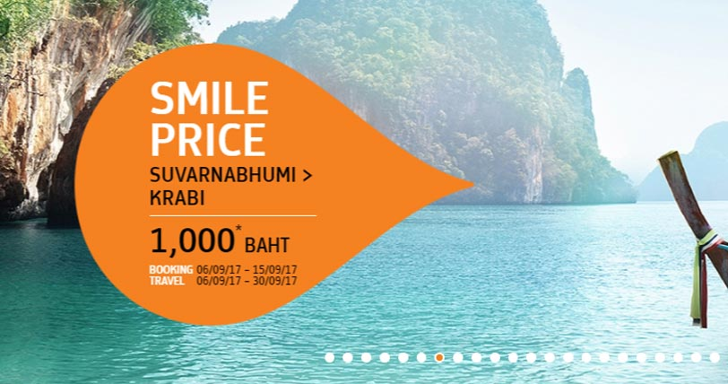 vol-krabi-thai-smile