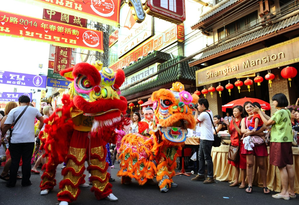 F ter le nouvel an chinois 2016 en tha lande - Nouvel an chinois 2017 date ...