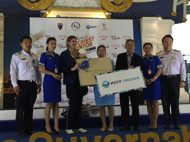Thailand-records-33-millionth-visitor-arrival-3