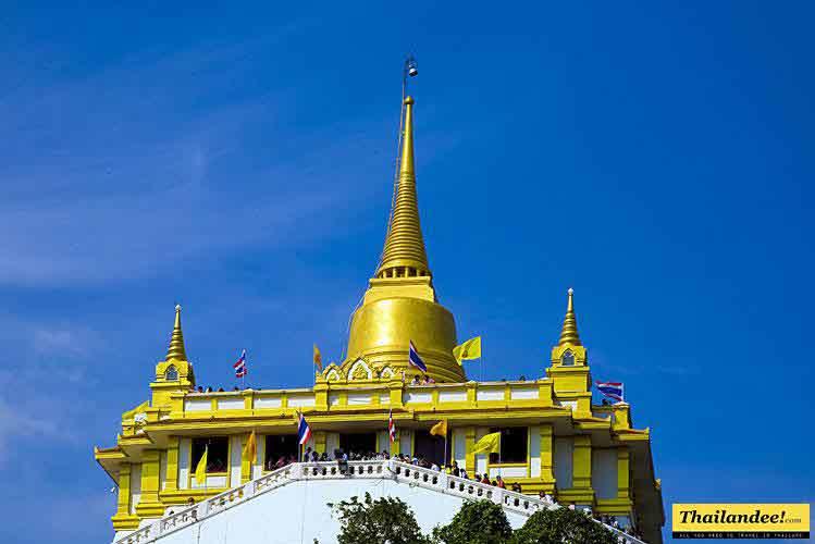golden-mountain-bangkok-temple