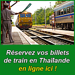 billets train thailande