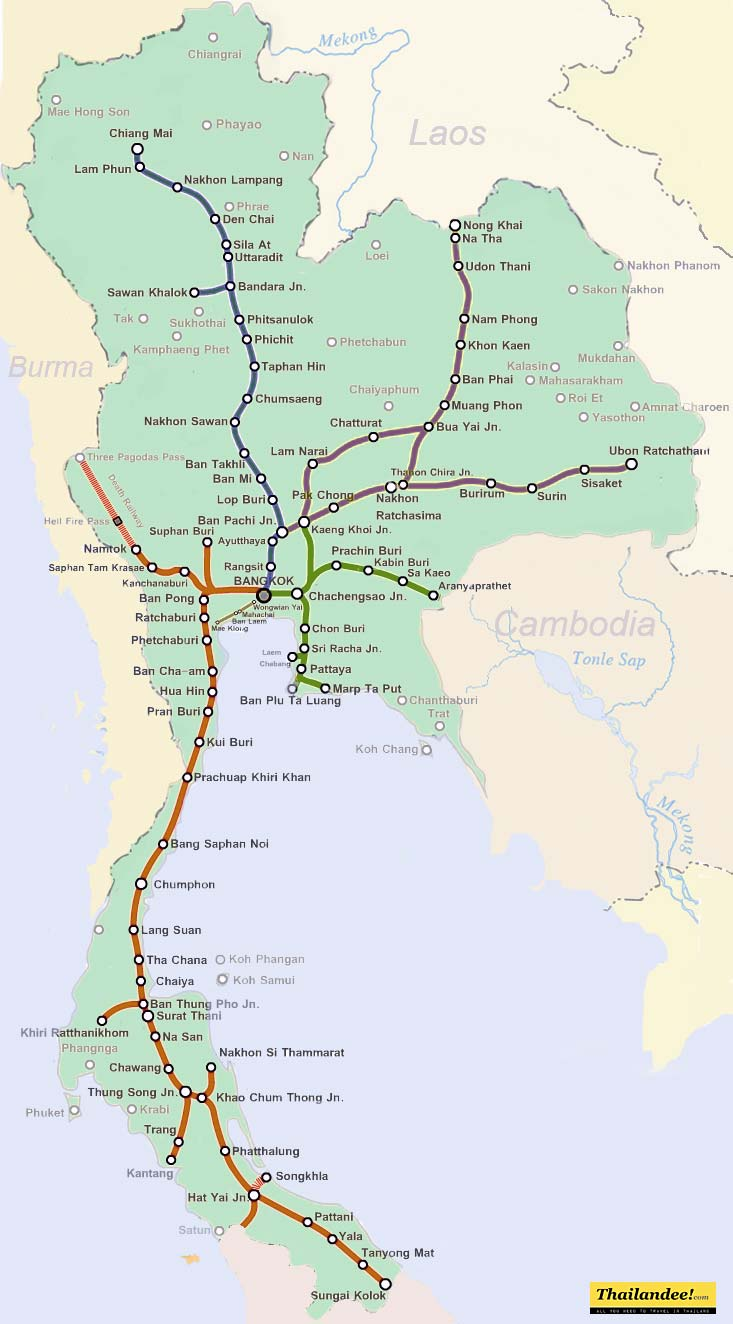 thailand-railway-map.jpg