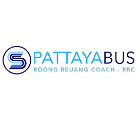 Roong Reuang Coach Co., Ltd