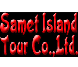 Samet Island Tour Co.,Ltd