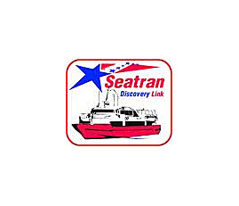 Seatran Discovery Co. Ltd