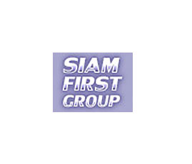 Siam First Tour