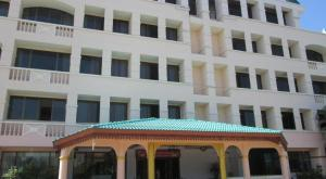 royal jommanee hotel