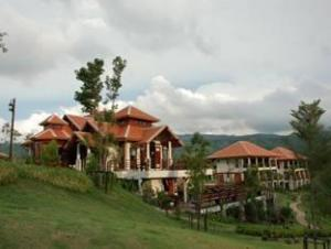 phunacome resort