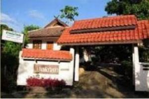 panglor villa guesthouse & resort