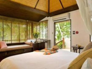 le vimarn cottages & spa