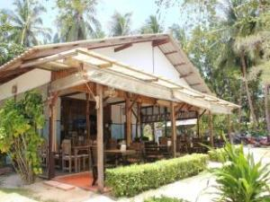 sabai beach resort