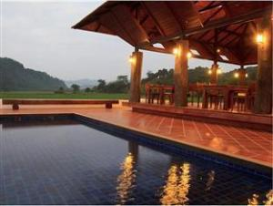 manee dheva resort & spa