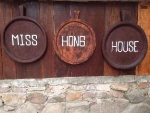 miss hong house