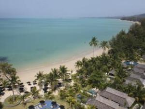pullman khao lak katiliya resort and spa