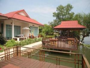 ruan panalee resort