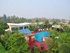 sangthong resort