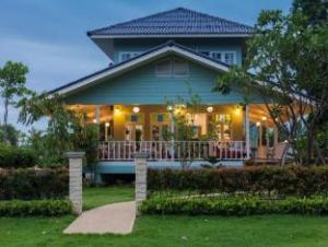 sweet honey resort pranburi sam roi yod