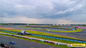 Chang International Circuit Buriram