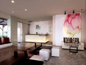 bua boutique hotel