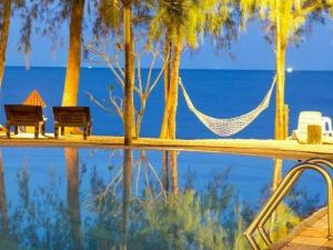 List Of Hotels And Guesthouses In Ban Krut