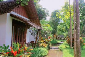 heun moung pai resort