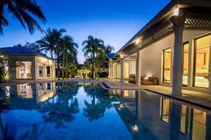 the anda mani khao lak private residences by epikurean